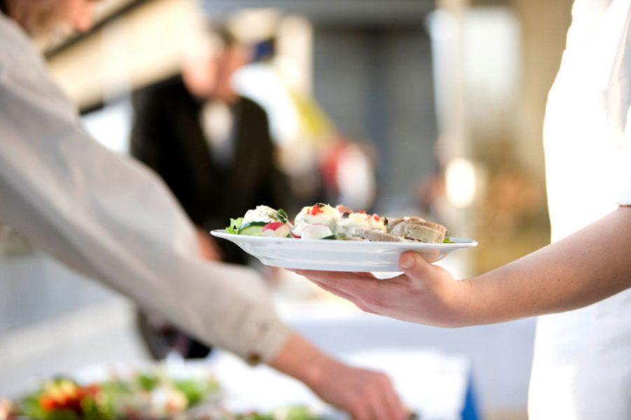 sub-categoria-servicio-catering